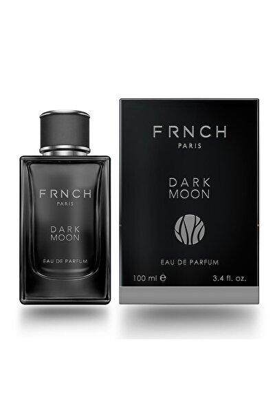 Dark Moon Edp 100 ml Erkek Parfümü