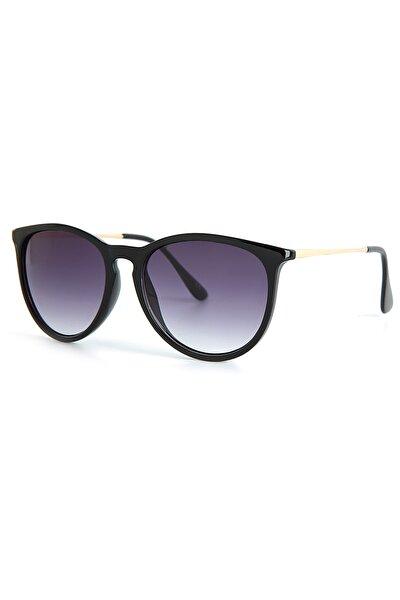 Kadın Güneş Gözlüğü Apsg000900