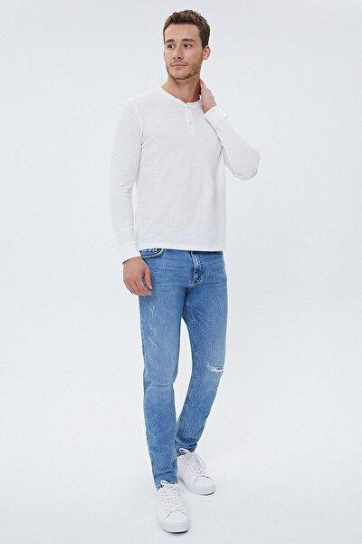 Erkek Jeans LF2024893