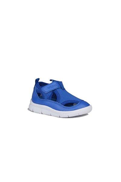 Berry 346.p20y.204 Erkek Çocuk Spor Ayakkabı Mavi 26-30