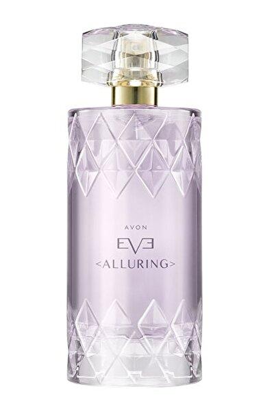 Eve Alluring Kadın Parfüm Edp 100 Ml.
