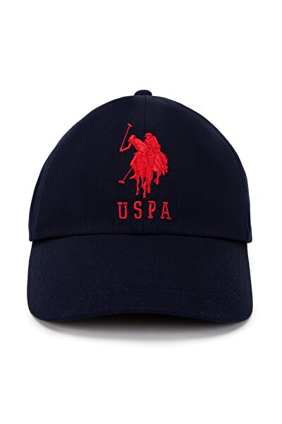 Lacıvert Erkek Şapka
