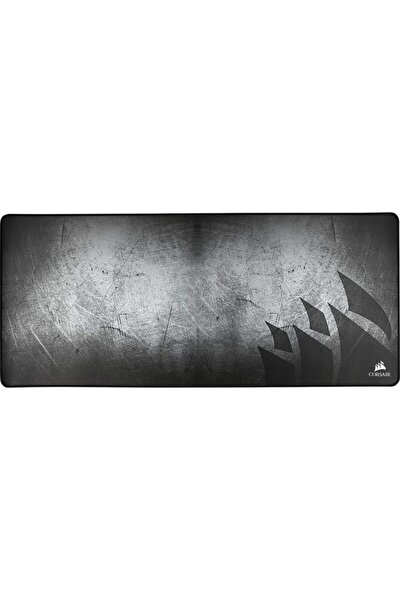 Corsair 70X30 cm Speed Kaymaz Taban Dikişli Oyuncu Gaming Mouse Pad