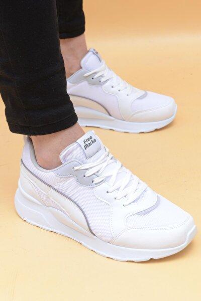 Erkek Günlük Spor Ayakkabı 7170