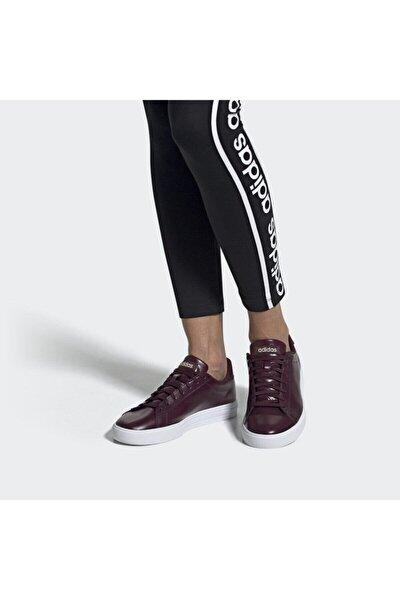 Ee7899 Daily 2,0 Bayan Deri Günlük Spor Ayakkabı