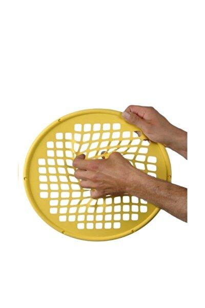 Ramak Grup Powerweb El Parmak Kuvvetlendirici-sarı Ramak Grup Ürünü
