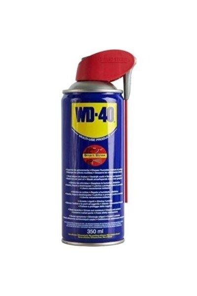 Wd 40 Akıllı Pipet Pas Sökücü Yağlayıcı 350 ml