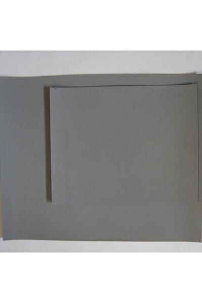 Linol Tabaka 2,5 mm. 2. Kalite A4