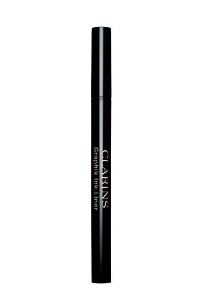 Graphik Ink Liner 01 Eyeliner