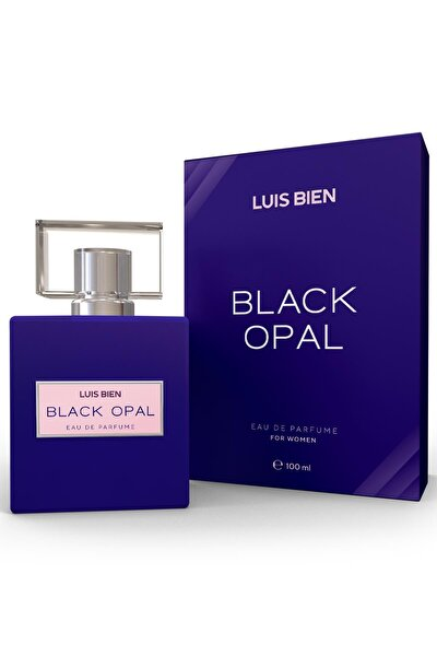 Black Opal Edp 100 Ml Kadın Parfüm