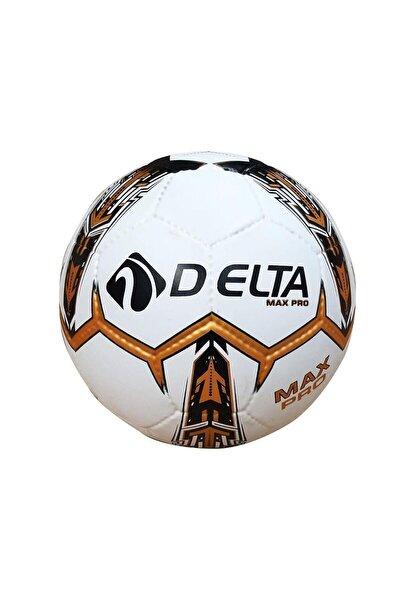Max Pro El Dikişli 5 Numara Futbol Topu