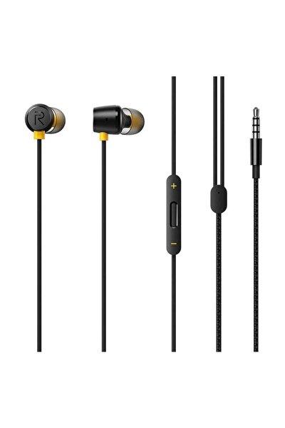 RMA155 Buds 2 Kablolu Kulak Içi Kulaklık Gerçek Bass