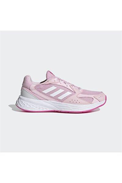 Kadın Pembe Koşu Ayakkabısı