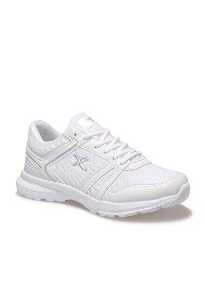 MITON W 1FX Beyaz Kadın Koşu Ayakkabısı 100785867