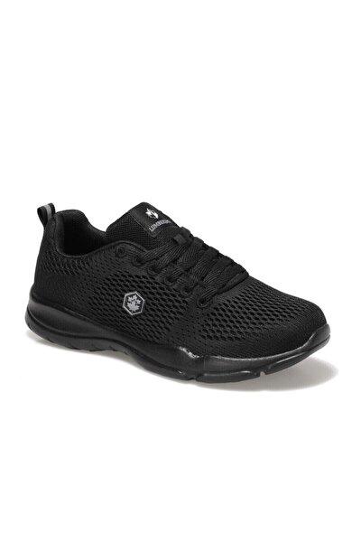 AGATHA WMN FW Siyah Kadın Comfort Ayakkabı 100557641