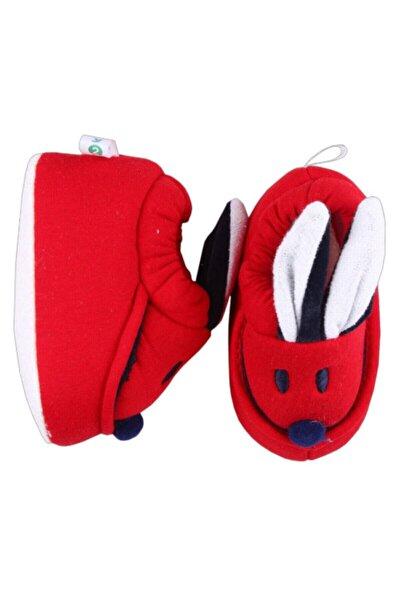 Bebek Tavşan Patik