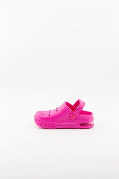 Akınalbella Air Taban Işıklı Çocuk Sandalet & Terlik