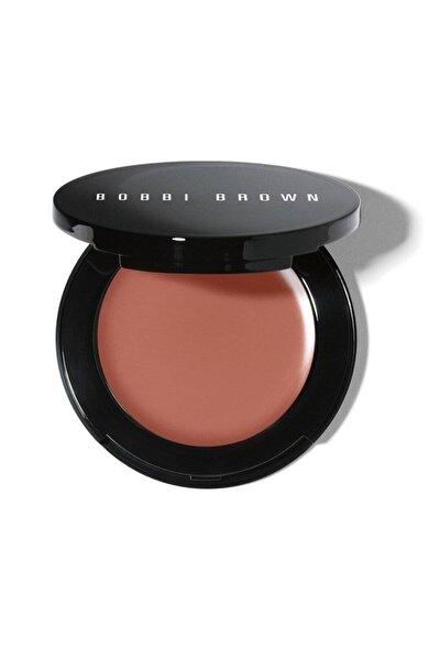 Pot Rouge For Lips & Cheeks / Ruj & Allık 3.8 ml Powder Pink 716170096971