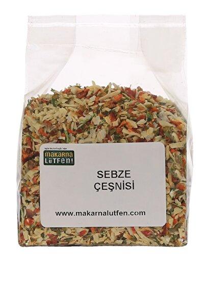 Sebze Çeşnisi 100 gr