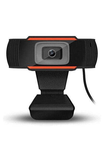 1080p 2mp Bilgisayar Eba Tv Zoom Bilgisayar Webcam