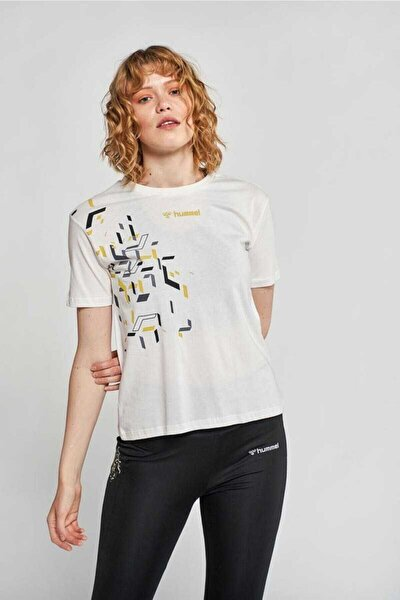 Ejby Kısa Kollu Tişört