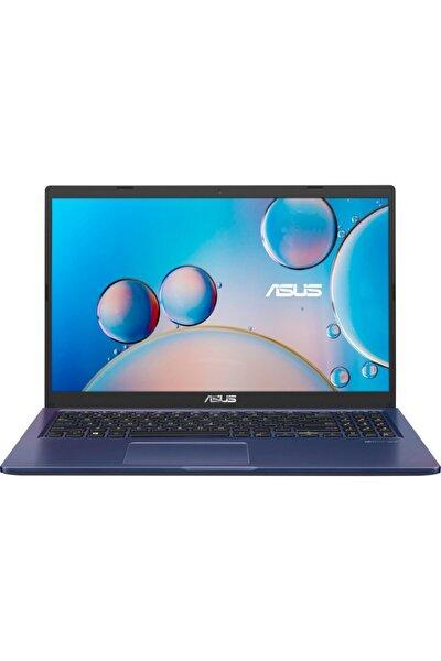 D515da-br608r Amd Ryzen 3 3250u 8gb 256gb Ssd Fdos 15.6 Inc Taşınabilir Bilgisayar
