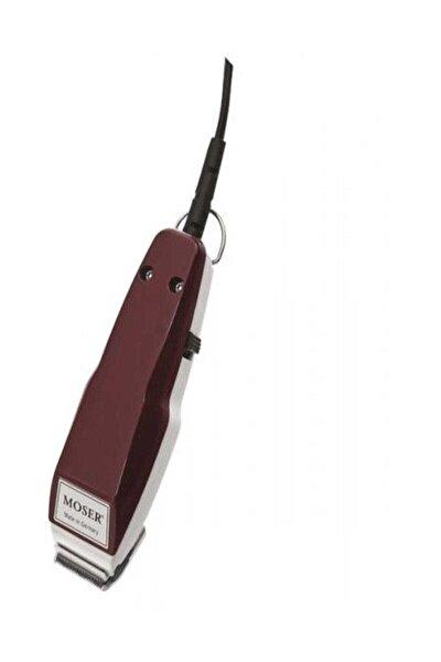 1411-0050 Mini Traş Makinesi Saç Sakal Kesme Makinesi