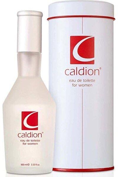 Edt 100 Ml Kadın Parfüm