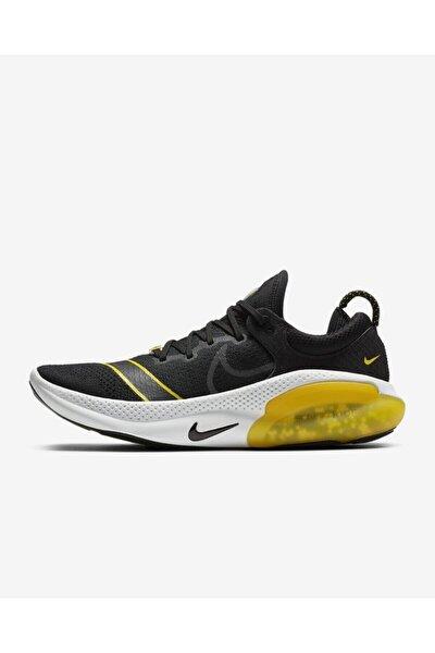 Joyride Run Fk Fc Erkek Spor Ayakkabı Ct1521-001