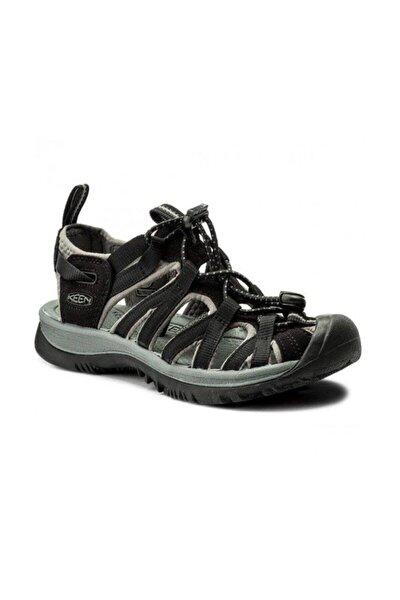 Whisper Kadın Sandalet - 1003709