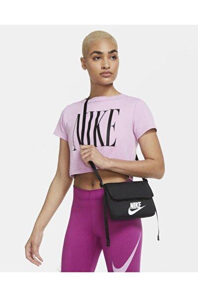 Sportswear Revel Crossbody Kadın Bel Çantası Cw9300-010