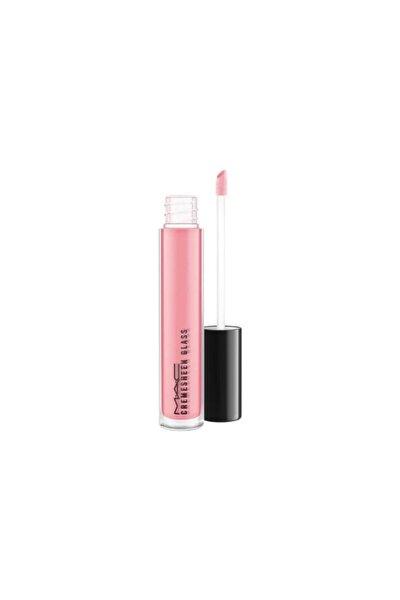 Dudak Parlatıcısı - Cremesheen Glass Partial to Pink 2.4 ml 773602213443