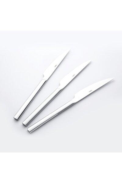 Dalyan Yemek Bıçak