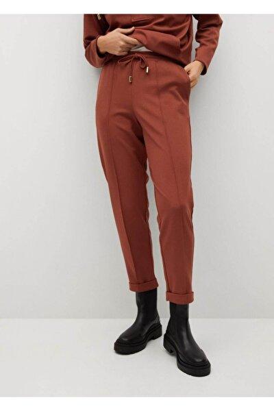 Beli Elastik Pantolon