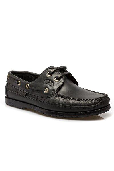 Hakiki Deri, Çok Rahat, Erkek Casual Ayakkabı
