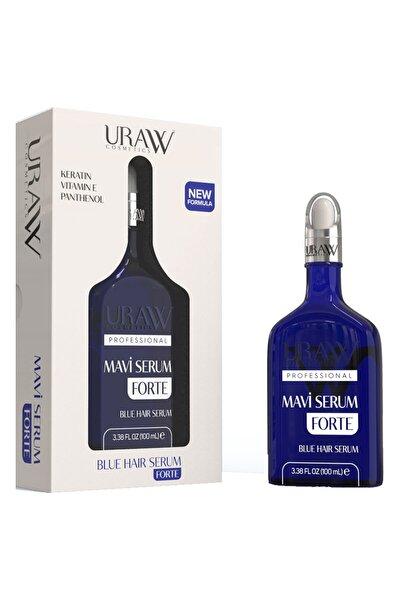 Mavi Serum Forte 100 ml