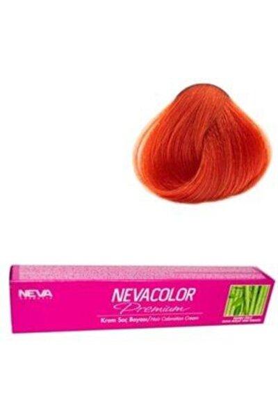 Nevacolor Tüp Saç Boya Çeşitleri