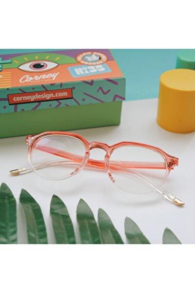 Felicia  Mavi Işık Filtreli Gözlük