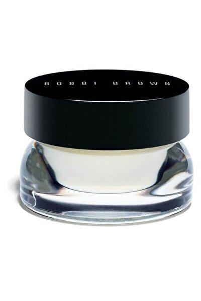 Extra Eye Repair Cream 15 ml 716170066271