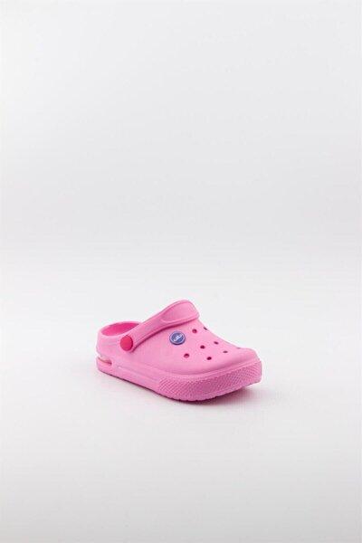 Air Taban Işıklı Çocuk Sandalet & Terlik