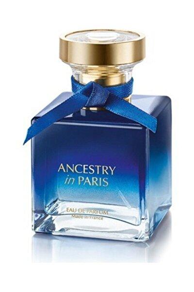 Ancestry™ In Parıs Edp 50 ml Kadın Parfüm  PNRYC0063
