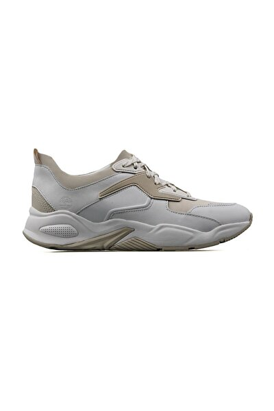 Kadın Sneaker - Tb0A29P91001 Delphiville Leather - TB0A29P91001