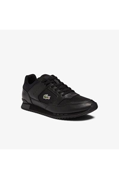 Partner Pıste 0721 1 Sma Erkek Ayakkabı