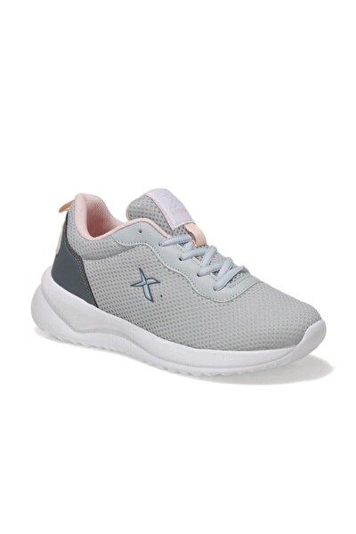 ROSE MESH W 1FX Mavi Kadın Sneaker Ayakkabı 100662387
