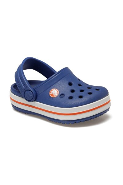 Crocs 204537-4o5 Crocband Clog Çocuk Günlük Terlik