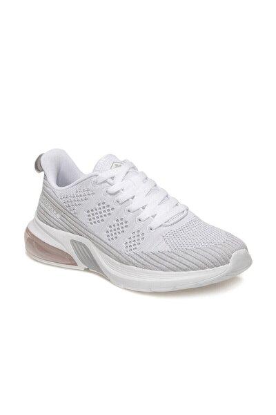 FENOMEN WMN 1FX Gri Kadın Koşu Ayakkabısı 100782951