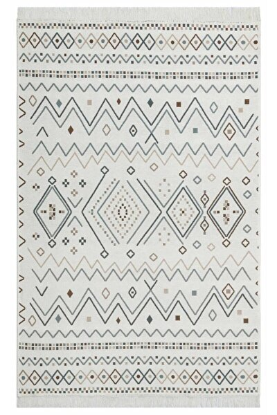 Arya Bej Kilim 120x180 cm Ar05