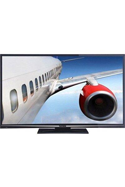"32th4020 32"" 81 Ekran Uydu Alıcılı Hd Ready Led Tv Tv-th4020"