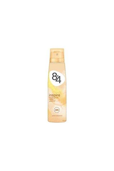Kadın Deodorant 150 ml