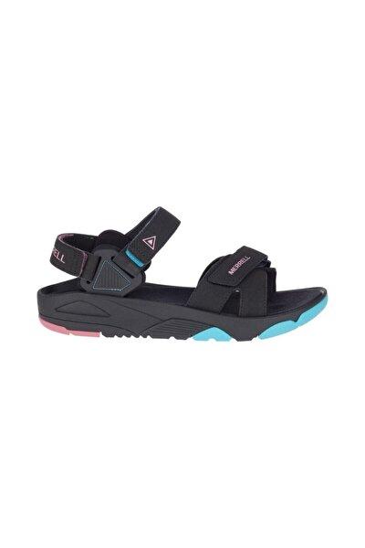 Belize Convert Erkek Sandalet